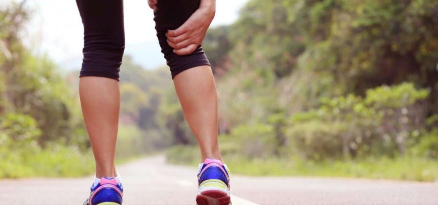 آیا زانو درد با استفاده از کفی و کفش طبی قابل درمان است؟
