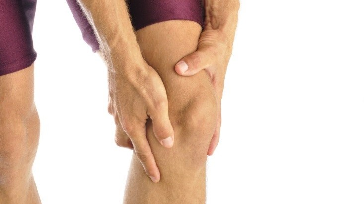 بیماری ازگود اشلاتراستخوان سازی بیش از حد نرمال استخوان درشت نی