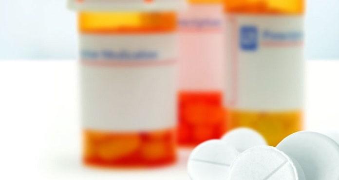 درمان کیست بیکر زانو برای کمک به تسکین علائم