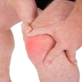 زانو درد نوجوانان بعلت آسیب حین ورزش و درد ناشی از رشد استخوان